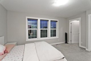 Photo 20: 92 Red Embers Terrace NE in Calgary: Redstone Detached for sale : MLS®# A1047600
