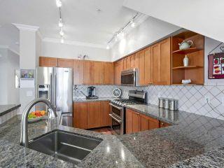 "Photo 6: 301 6263 RIVER Road in Delta: Neilsen Grove Condo for sale in ""RIVERHOUSE"" (Ladner)  : MLS®# R2383689"
