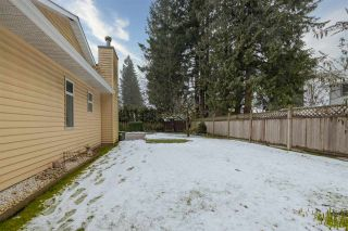 """Photo 20: 3846 204 Street in Langley: Brookswood Langley House for sale in """"BROOKSWOOD"""" : MLS®# R2538994"""