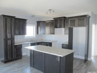Photo 2: 291 15th Street in Battleford: Residential for sale : MLS®# SK859847