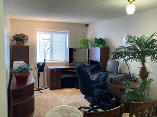 Photo 39: 320 Midpark Gardens SE in Calgary: Midnapore Detached for sale : MLS®# A1140002