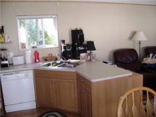 Photo 3:  in WINNIPEG: Westwood / Crestview Residential for sale (West Winnipeg)  : MLS®# 1014926