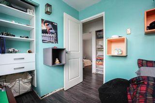 Photo 25: 211 3915 Grant Avenue in Winnipeg: Charleswood Condominium for sale (1G)  : MLS®# 202115328