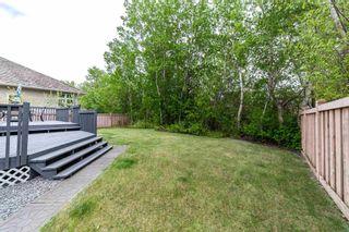 Photo 43: 41 Estate Crescent: St. Albert House for sale : MLS®# E4246541