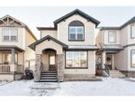 Property Photo: 101 PRESTWICK HT SE in Calgary