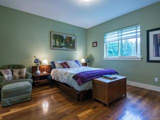 Photo 5: 380 Forester Ave in COMOX: CV Comox (Town of) House for sale (Comox Valley)  : MLS®# 841993