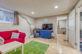 Photo 22: 1008 32 Street SE in Calgary: Albert Park/Radisson Heights Detached for sale : MLS®# A1090391