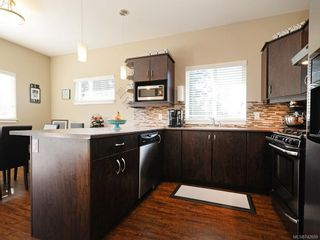 Photo 6: GREATER VICTORIA REAL ESTATE = LANGFORD FAMILY HOME For Sale SOLD With Ann Watley