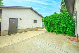 Photo 25: 6772 Malvern Road NE in Calgary: Marlborough Park Detached for sale : MLS®# A1134321