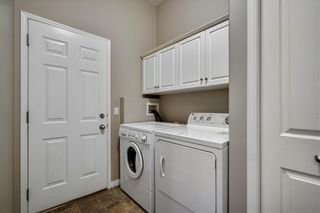Photo 28: 7772 SPRINGBANK Way SW in Calgary: Springbank Hill Detached for sale : MLS®# C4287080