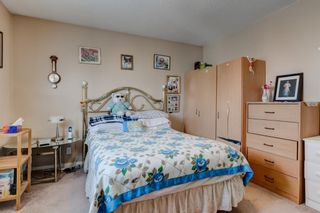 Photo 15: 6912 15 Avenue SE in Calgary: Applewood Park Detached for sale : MLS®# A1068725