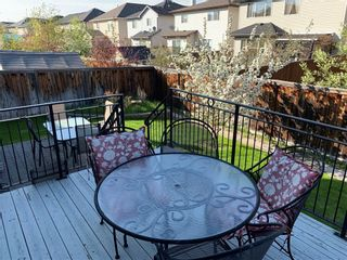Photo 4: 2 CHAPALINA Terrace SE in Calgary: Chaparral Detached for sale : MLS®# C4238650
