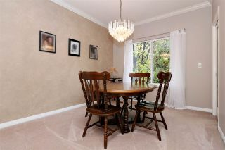 Photo 3: 16930 58A Avenue in Surrey: Cloverdale BC House for sale (Cloverdale)  : MLS®# R2117590