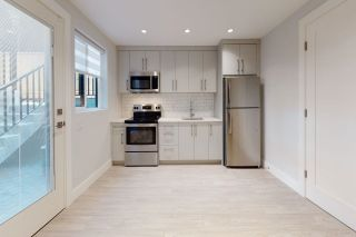 Photo 31: 3571 MARSHALL Street in Vancouver: Grandview Woodland House for sale (Vancouver East)  : MLS®# R2615173