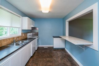 Photo 7: 6174 BIRCHWOOD Crescent in Prince George: Birchwood House for sale (PG City North (Zone 73))  : MLS®# R2394090
