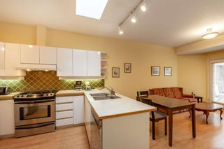 Photo 16: 29 4318 Emily Carr Dr in : SE Broadmead Row/Townhouse for sale (Saanich East)  : MLS®# 871030