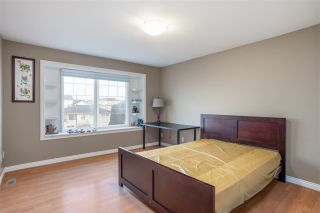 Photo 24: 286 MUNDY Street in Coquitlam: Central Coquitlam House for sale : MLS®# R2536980