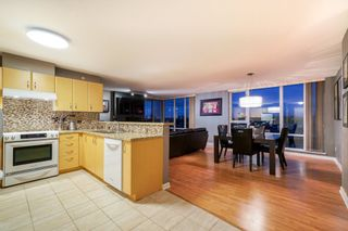 """Photo 2: 903 720 HAMILTON Street in New Westminster: Uptown NW Condo for sale in """"GENERATIONS"""" : MLS®# R2335994"""