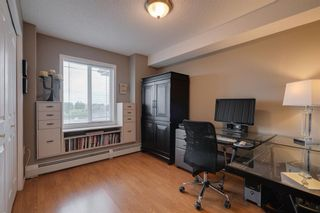 Photo 14: 3406 3000 Millrise Point SW in Calgary: Millrise Apartment for sale : MLS®# A1119025