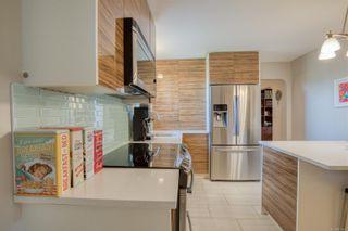 Photo 10: 720 Arbutus Ave in : Na Central Nanaimo House for sale (Nanaimo)  : MLS®# 871419