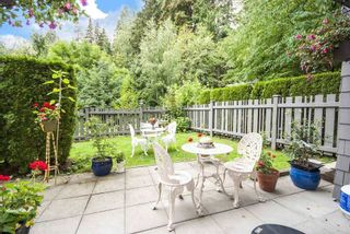 Photo 18: 104 2958 WHISPER WAY in Coquitlam: Westwood Plateau Condo for sale : MLS®# R2099902