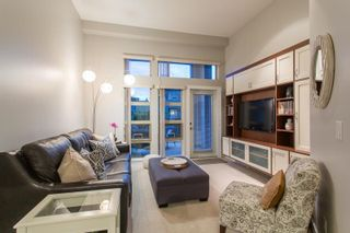 Photo 5: 109 738 E 29TH AVENUE in Vancouver: Fraser VE Townhouse for sale (Vancouver East)  : MLS®# R2584285