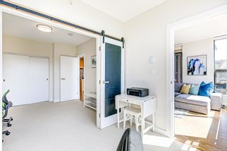 """Photo 24: 1902 301 CAPILANO Road in Port Moody: Port Moody Centre Condo for sale in """"RESIDENCES AT SUTERBROOK"""" : MLS®# R2608030"""