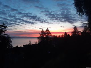 Photo 23: 3089 Seahaven Rd in : Du Chemainus House for sale (Duncan)  : MLS®# 875750