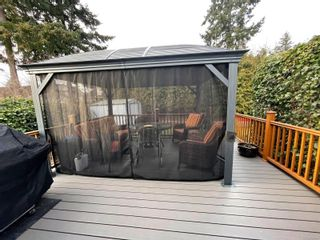 Photo 21: 762 Oribi Dr in : CR Campbell River Central House for sale (Campbell River)  : MLS®# 868727