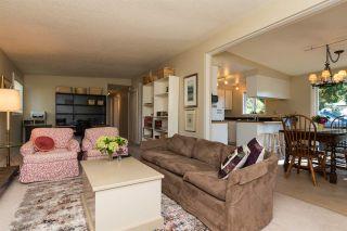 "Photo 4: 2810 GORDON Avenue in Surrey: Crescent Bch Ocean Pk. House for sale in ""Crescent Beach"" (South Surrey White Rock)  : MLS®# R2005295"