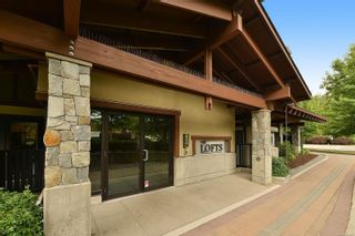 Photo 2: 302 2049 Country Club Way in : La Bear Mountain Condo for sale (Langford)  : MLS®# 882645