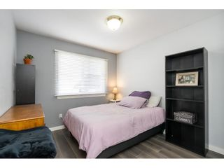"""Photo 28: 20 5915 VEDDER Road in Sardis: Vedder S Watson-Promontory Townhouse for sale in """"Melrose Place"""" : MLS®# R2623009"""