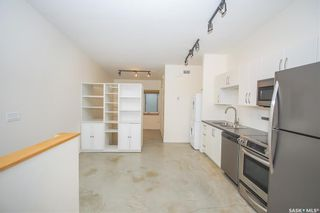 Photo 3: 7 315 D Avenue South in Saskatoon: Riversdale Residential for sale : MLS®# SK848683