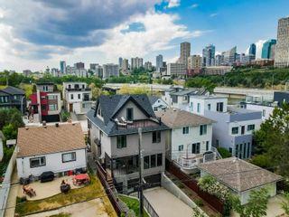 Photo 49: 9623 99A Street in Edmonton: Zone 15 House for sale : MLS®# E4255152
