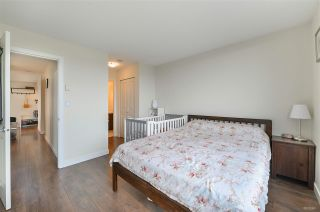 "Photo 12: 1405 3588 CROWLEY Drive in Vancouver: Collingwood VE Condo for sale in ""NEXUS"" (Vancouver East)  : MLS®# R2494351"