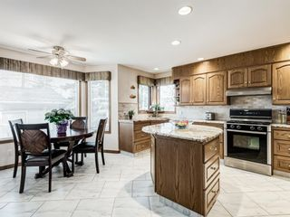 Photo 16: 1202 21 Avenue NW in Calgary: Capitol Hill Semi Detached for sale : MLS®# A1118490