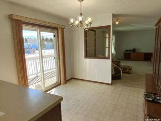 Photo 9: 279 2nd Avenue in Arborfield: Residential for sale : MLS®# SK845591