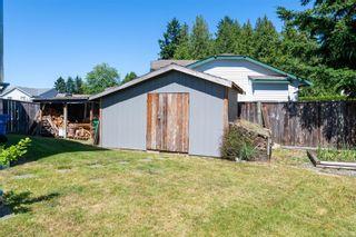 Photo 22: 5911 Newport Dr in Nanaimo: Na North Nanaimo House for sale : MLS®# 879595