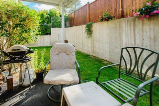 "Photo 19: 49 22308 124 Avenue in Maple Ridge: West Central Townhouse for sale in ""BRANDY WYND ESTATES"" : MLS®# R2494203"