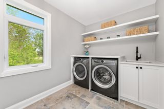 Photo 21: 3341 Carling Avenue in Ottawa: House for sale