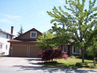 "Photo 1: 3616 ARGYLL Street in Abbotsford: Central Abbotsford House for sale in ""CHIEF DAN GEORGE SCHOOL"" : MLS®# R2184949"