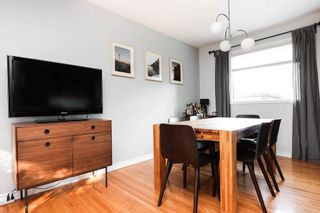 Photo 9: 87 Barrington Avenue in Winnipeg: St Vital Residential for sale (2C)  : MLS®# 202123665