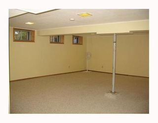 Photo 6: 722 JUBILEE Avenue in WINNIPEG: Fort Rouge / Crescentwood / Riverview Single Family Detached for sale (South Winnipeg)  : MLS®# 2713254