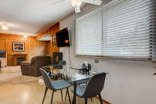 Photo 17: 5424 37 ST SW in Calgary: Lakeview House for sale : MLS®# C4265762