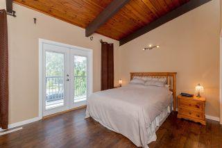 Photo 23: 13741 COLDICUTT Avenue: White Rock House for sale (South Surrey White Rock)  : MLS®# R2503556