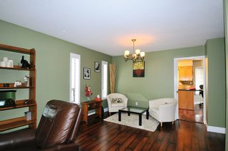 """Photo 4: 12422 222 Street in Maple Ridge: West Central House for sale in """"DAVISON SUBDIVISION"""" : MLS®# R2023945"""