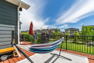 Photo 46: 916 East Lakeview Road: Chestermere Detached for sale : MLS®# A1117765