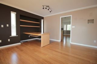 """Photo 3: 22329 47 Avenue in Langley: Murrayville House for sale in """"Murrayville"""" : MLS®# R2201488"""