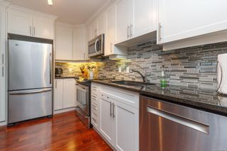 Photo 4: 307 1070 Southgate St in : Vi Fairfield West Condo for sale (Victoria)  : MLS®# 860854