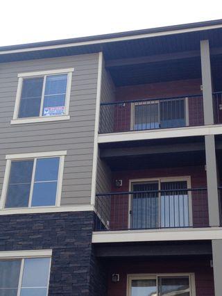 Photo 18: 403 1060 McConachie Boulevard NW: Edmonton Condo for sale : MLS®# E3367478
